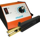 HTS1F Thermal Wire Stripper