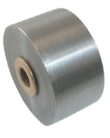 Steel Idler Roller