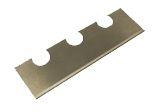 Optional Carbide Cutting Blade