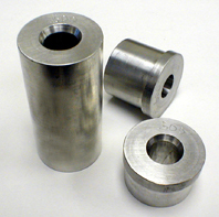 Custom Bushing Set