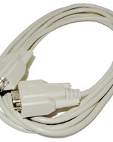 Optional Interface Cable
