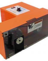 RTC1 Rigid Tube Cutter 230V