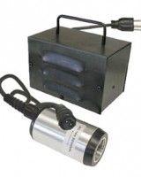 A/C Power Supply 110V
