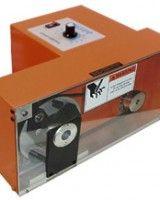 FTC1 Flexible Tube Cutter