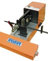 HCA20 Wire and Cable Cutter