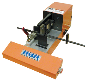 Rubber Tube Cutter