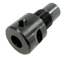 Collet for L2S  PL3S and L4