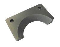 Blade  Front Carbide