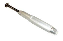 Industrial Fine Eraser