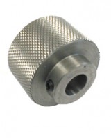 Drive Roller  Knurled