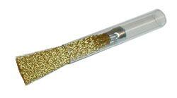 Fine Brass Refill
