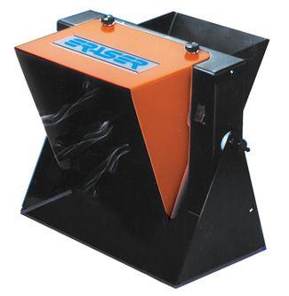 FE1 Fume Extractor