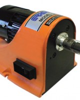 L2S Bench Wire Stripper