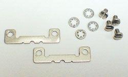 Small Notched Element Set
