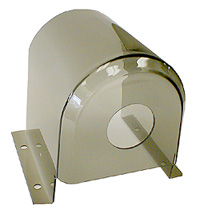 Guard for Model C100S