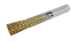 Coarse Brass Refill