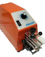 BTS1 Thermal Wire Stripper (220V)
