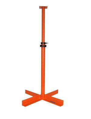 Floor Stand