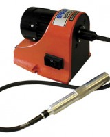 PL3S Portable Wire Stripper