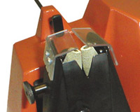 Rt2s Magnet Wire Stripper