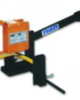 HC10 Hand Operated Wire and Cable Cutter