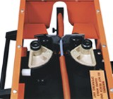 LSAR20 Cable Stripper