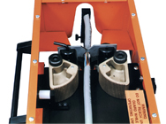LSA20 Cable Stripper