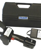 Wire Cable and Tubing Cutters - The Eraser Company