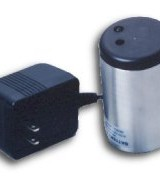 Standard Battery Pack With Charger