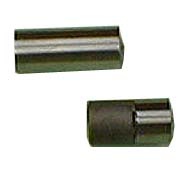 Standard Bushing Set 1/4""