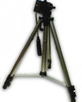 Floor Stand for HL-2