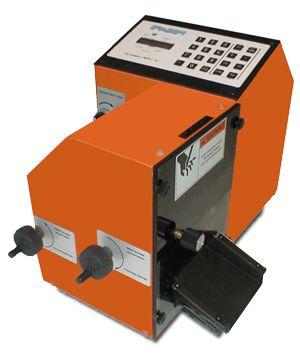 MMC200 Multi-Material Cutter
