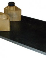 Table and Clamp Assembly