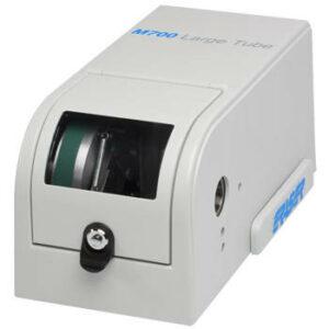 M700LT.jpg