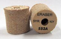 553 General Purpose FybRglass® Wheels (Pair)