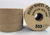 553 General Purpose FybRglass® Wheels (Pair)