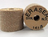 141 Extra Coarse FybRglass® Wheels (Pair)