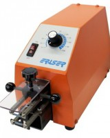 Eraser c200 automatic wire stripper