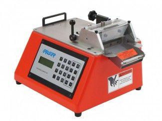 MMC71 Multi-Material Cutter