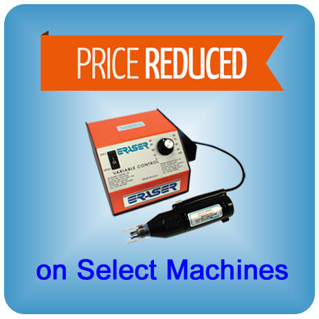 price-reductions
