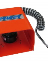 RT2FS Foot Pedal for the RT2A
