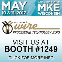 wire-expo-2017