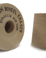 553 General Purpose FybRglass® Wobble Wheels (Pair)