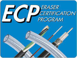 ECP Free Sample Processing and Quote