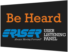 Join Our Listening Panel