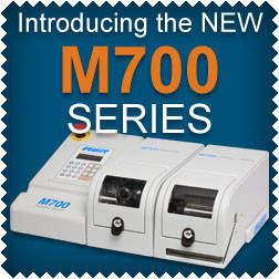 All New M700 Series